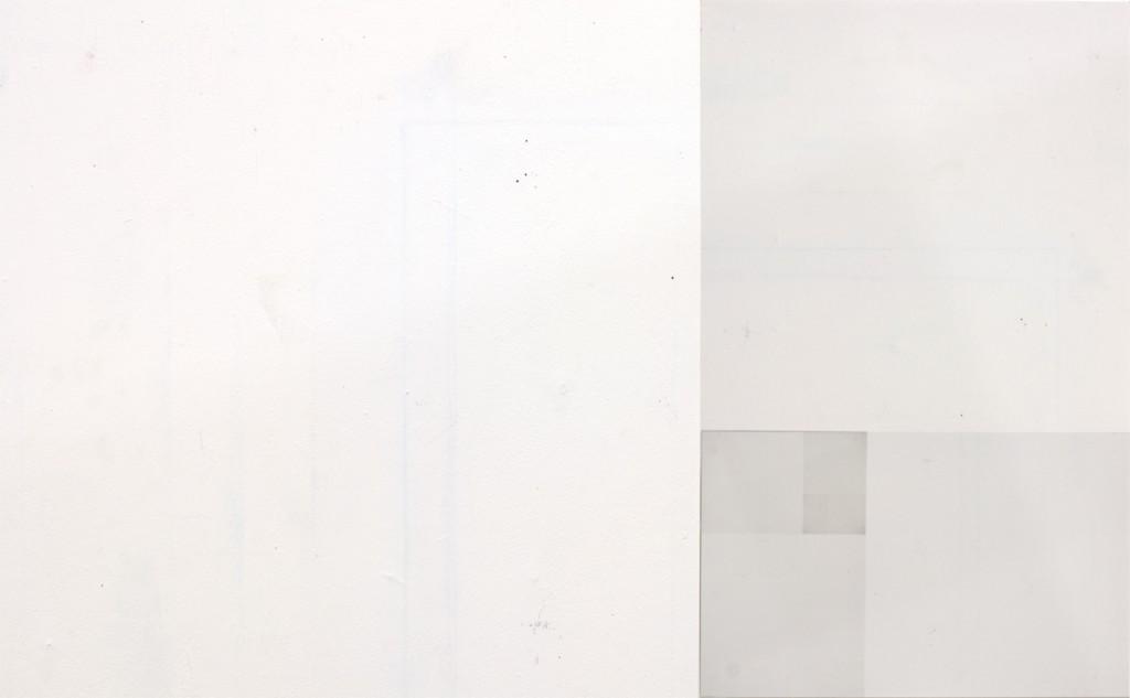 paper photograph [golden ratio]